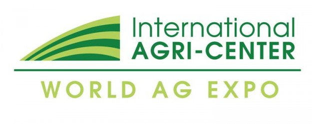 WAE-Int-Agri-center-logo-625x250